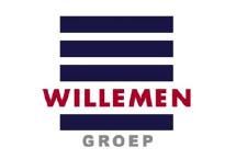 _0000_willemen