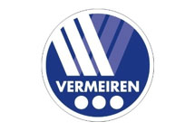 _0003_vermeiren
