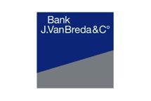 _0004_bankvanbreda