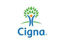 _0005_cigna