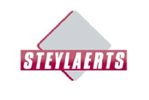 _0007_steylaerts