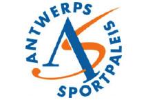 _0008_sportpaleis