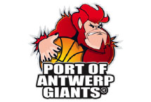 _0011_antwerpgiants