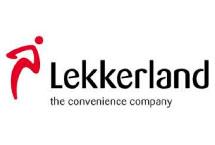 _0012_lekkerland
