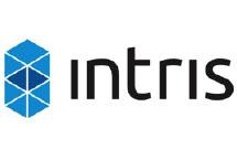 _0015_intris