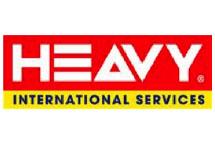 _0018_heavy