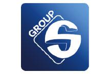 _0019_groups