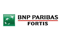 _0024_bnpparibas