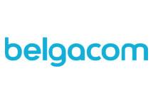 _0026_belgacom