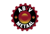 _0032_abvv