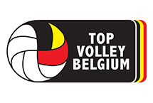 _0035_topvolley