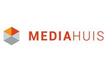 _0038_Mediahuis
