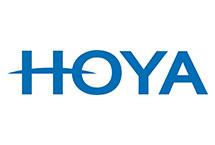 _0039_Hoya