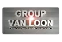 _0040_Group Van Loon