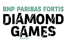 _0041_diamondgames
