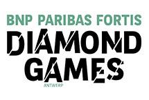_0041_diamondgames