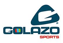 _0042_golazosports