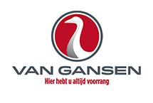 _0045_vangansen